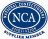 National Confectioners Association Member
